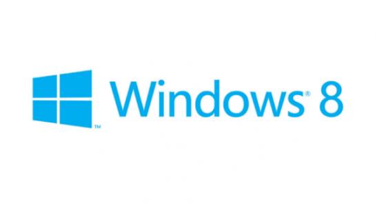 Windows8-Banner