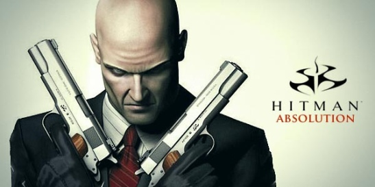 Hitman-Absolution-banner
