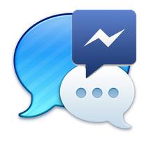 mac-messages-facebook