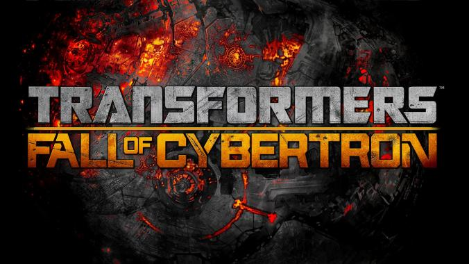 Transformers-Fall-of-Cybertron-Banner