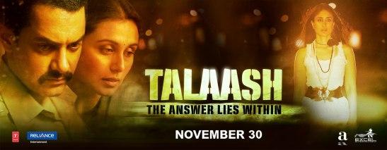 Talaash-banner