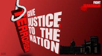 A petition to hand terrorist Kasab responsible for attacks on Mumbai, India