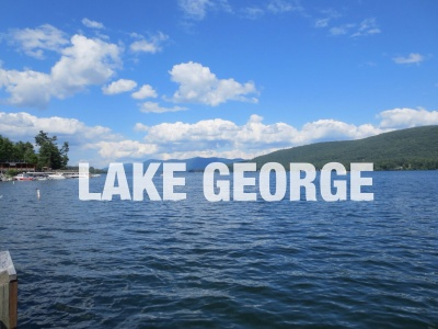 Lake George Main Pic