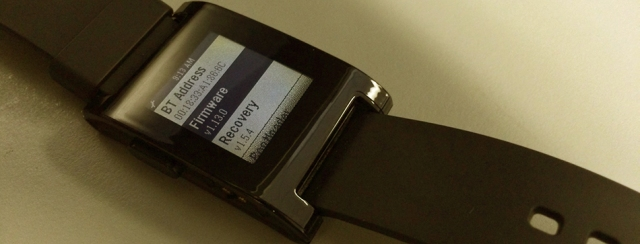 pebble113update