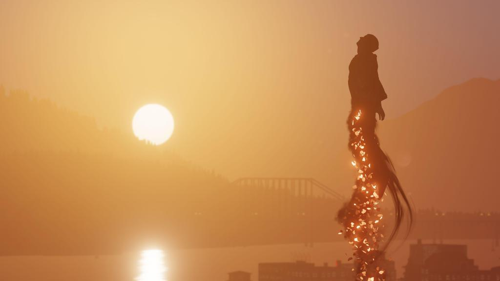 inFAMOUS_Second_Son_Smoke-Apex_1382631516