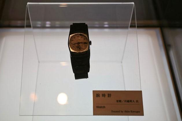 Akito-Kawagoes-watch