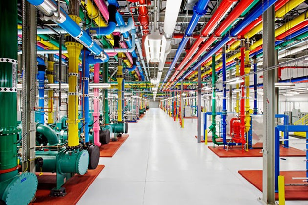 Inside-one-of-Googles-data-centers