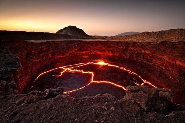 The-lava-lake-of-the-continuously-active-volcano-Erta-Ale-Ethiopia