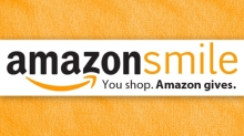 amazon-smile-logo-slider